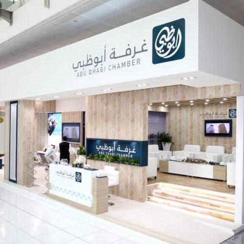 High resolution technical works llc for Hispano international decor llc abu dhabi